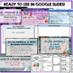 Rocks and Minerals Projects Google Classroom
