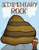 Geology: Rocks and Minerals Anchor Charts and Assessment