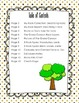 Rocks and Soil Science Mini Unit for K-3