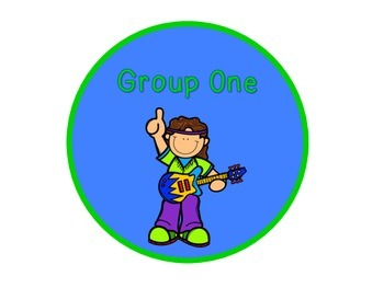 Rockstar Group Signs 1-7