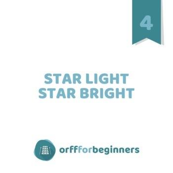 Rockstar Recorder Presents: Star Light Star Bright