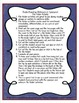 Antonyms or Synonyms File Folder Activity (CC Aligned)
