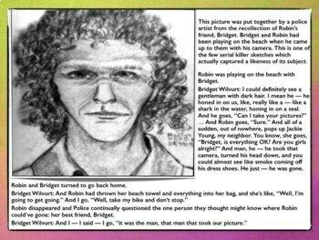 Rodney Alcala - Dating Game Killer - Serial Killer - Murder - Crime - 66 Slides