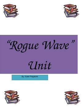 """""""Rogue Wave"""" Unit"""