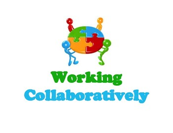 Roles for Collaborative Working