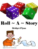 Roll - A - Story 2nd-4th