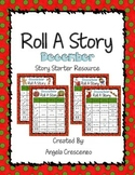 Roll A Story - December