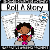 Writing Prompts for Summer Homework