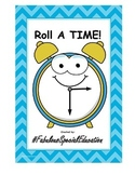 Roll A Time
