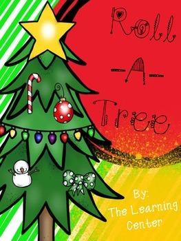 Roll A Tree