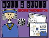Roll & Build - GEORGE WASHINGTON
