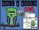 Roll & Build - OWL