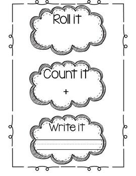 graphic regarding Fruit Loop Rainbow Printable Template called Fruit Loops Graph Worksheets Schooling Materials TpT