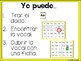 Roll & Cover Vowel Game