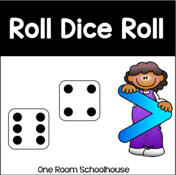Roll, Dice, Roll
