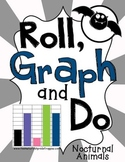 Roll, Graph and Do- Bats and Nocturnal Animals