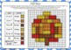 Roll It Make it STEM - Building Blocks (Seasons) US version