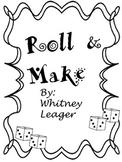 Roll & Make