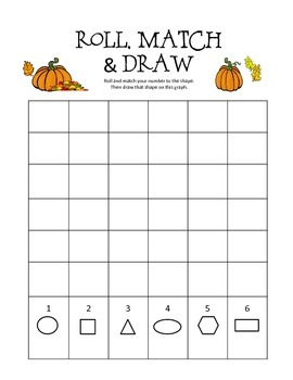 Roll Match and Draw for Fall