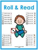 Roll & Read