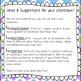 Roll & Read Sentences- Long Vowels and Vowel Teams