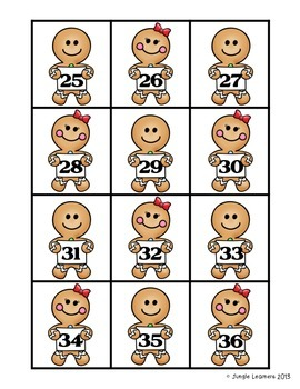 Number Practice 1-120: Roll, Roll As Fast As You Can