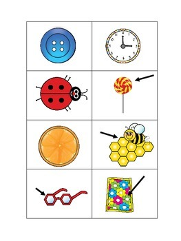 Roll, Say, Keep Primary Math Concepts
