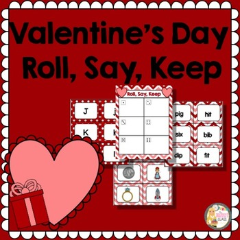 Valentine's Day Activities Kindergarten