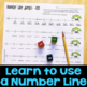 Roll and  Spin Math Games