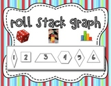 Pattern Block Graphing Game