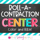 Roll-a-Contraction Center