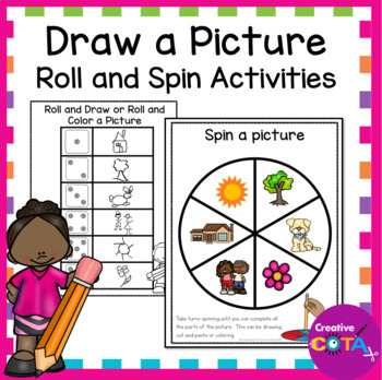 Roll a Picture