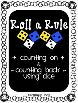 Roll a Rule