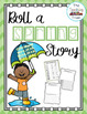 Roll a Story THE BUNDLE