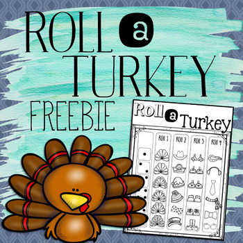 Free Thanksgiving Teaching Resources & Lesson Plans | Teachers Pay ...