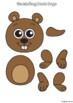 Roll and Build – Groundhog Day Groundhog