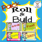 Roll and Build Bundle