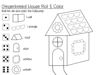 Seasonal Roll and Color Bundle!