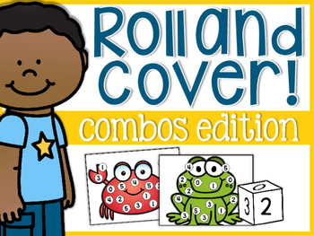 Roll and Cover Combos