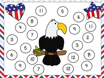 Roll and Cover Games for October & November Kindergarten Halloween, Thanksgiving