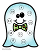 Roll and Cover Ghost Addition