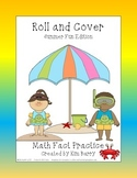 Roll and Cover - Summer Fun Edition