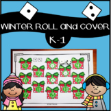 Roll and Cover Winter