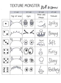 original-3847202-1 Math Worksheets For Kindergarten With Answer Key on science worksheets with answers, subtraction worksheets with answers, reading worksheets with answers, division worksheets with answers, multiplication worksheets with answers,