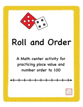Roll and Order