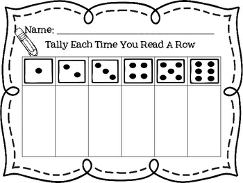 Roll and Read 220 Dolch Sight Words Monster Truck Theme