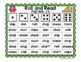 Roll and Read Fluency- Digraph and Consonant Blends