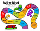 Roll and Read  Short Vowel Words  that End with _le
