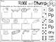 Roll and Stamp: Beginning Sounds