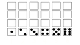 Roll, count, and Graph Dice Game